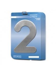 Alfabeto o serie numérica
