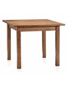 Mesa comedor básica