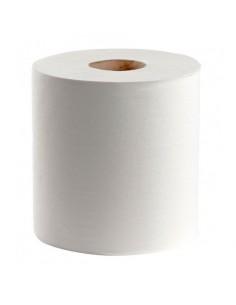 Pack de papel secamanos (6...
