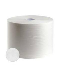 Pack de papel mecánico (2...