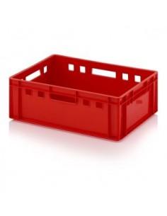 Caja modelo E-2 en...