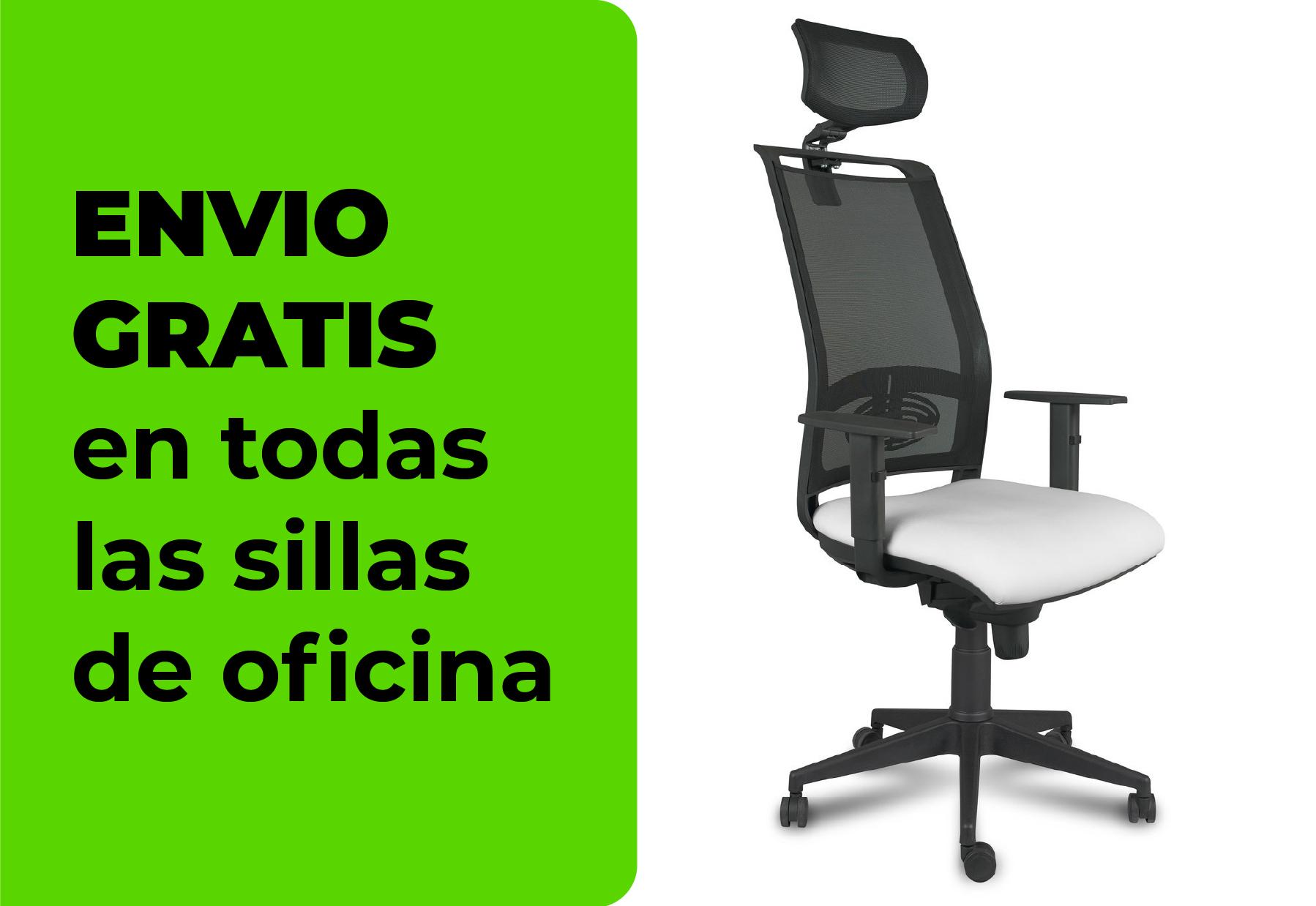 https://transportable.es/47-sillas-de-oficina