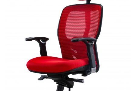 Las 7 mejores sillas del año
